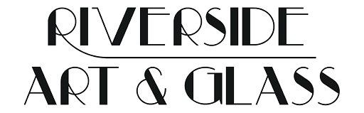 Riverside Art and Glass Ltd